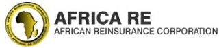 African Reinsurance Corporation, Mauritius