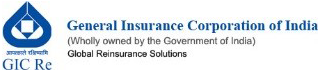 General Insurance Corporation of India, India