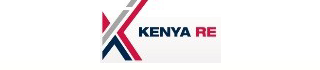 Kenya Reinsurance Corporation Ltd, Nairobi, Kenya