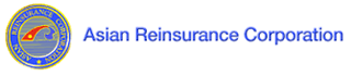 Asian Reinsurance Corporation, Thailand